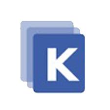 Kustomize logo
