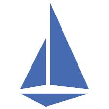 logo Istio
