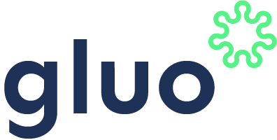 logo-gluo